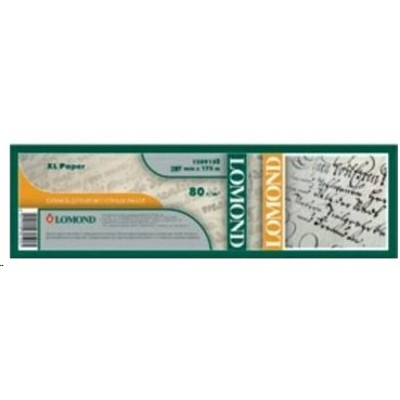 бумага Lomond 1209120