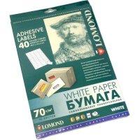Бумага Lomond 2100195-70