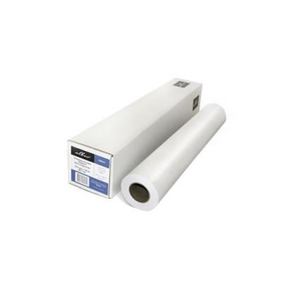 бумага Albeo Z120-24-1