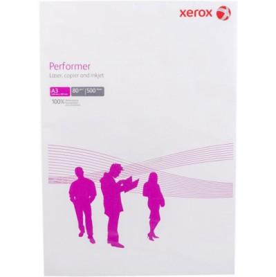 бумага Xerox 003R90569