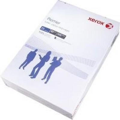 бумага Xerox 003R91720