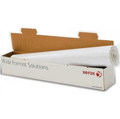 бумага Xerox 003R93236