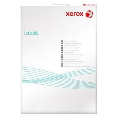 бумага Xerox 003R97400