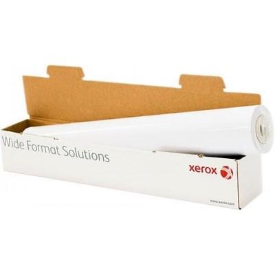 бумага Xerox 450L90004