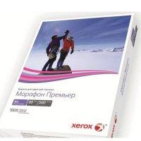 Бумага Xerox 450L91720