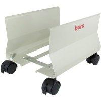 Подставка для корпуса Buro BU-CS1AL