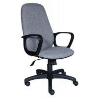 Офисное кресло Бюрократ CH-808AXSN-G