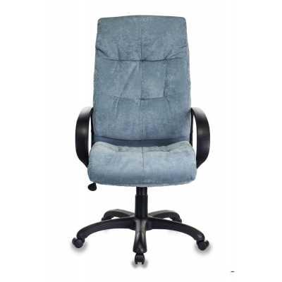 офисное кресло Бюрократ CH-824-LT-28