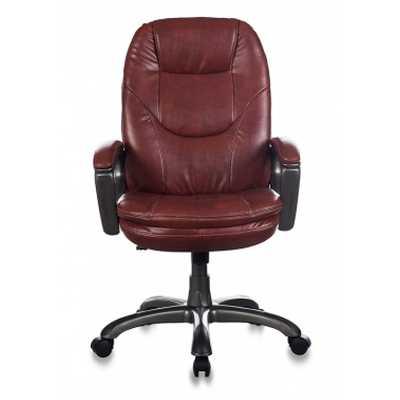 офисное кресло Бюрократ CH-868AXSN-Brown