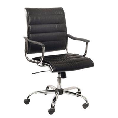 офисное кресло Бюрократ CH-994AXSN