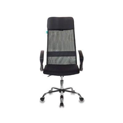 офисное кресло Бюрократ KB-6SL-B-TW-11
