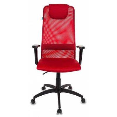 офисное кресло Бюрократ KB-8N-R-TW-97N