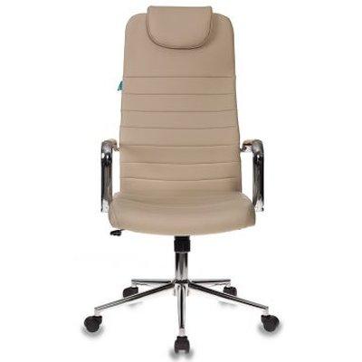 офисное кресло Бюрократ KB-9N-ECO-OR-12