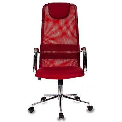офисное кресло Бюрократ KB-9N-R-TW-97N