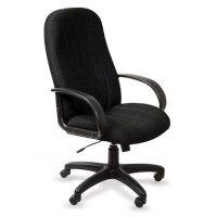 Офисное кресло Бюрократ T-898-3C11BL