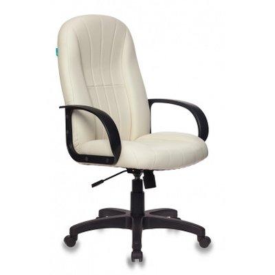 офисное кресло Бюрократ T-898-OR-10