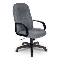 Офисное кресло Бюрократ T-898AXSN-10-128