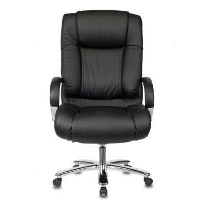 офисное кресло Бюрократ T-9925SL/BLACK