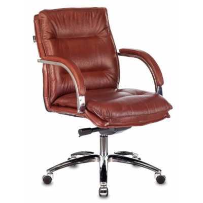 офисное кресло Бюрократ T-9927SL-LOW/CHOK
