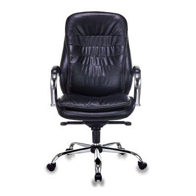 офисное кресло Бюрократ T-9950/BLACK-PU