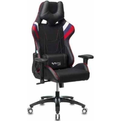 игровое кресло Бюрократ VIKING 4 AERO SD