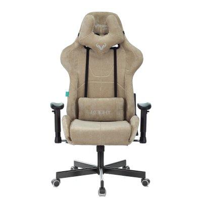 игровое кресло Бюрократ VIKING KNIGHT LT21 FABRIC