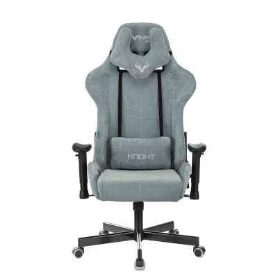 игровое кресло Бюрократ VIKING KNIGHT LT28 FABRIC