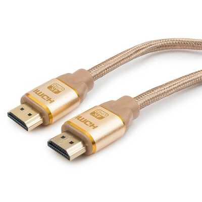 кабель Cablexpert CC-G-HDMI03-10M