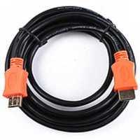 Кабель Cablexpert CC-HDMI4L-6