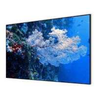 Экран для проектора Cactus ALR Expert CS-PSALR-267X151