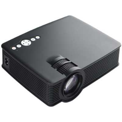 проектор Cactus CS-PRE.09B.WVGA-W