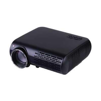 проектор Cactus CS-PRO.02B.WXGA-W