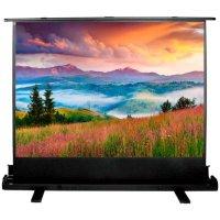 Экран для проектора Cactus CS-PSFLE-160X90