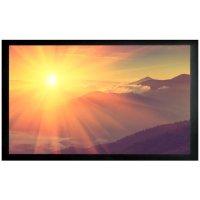 Экран для проектора Cactus CS-PSFRE-280X158