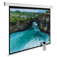 Экран для проектора Cactus CS-PSME-200X150-WT