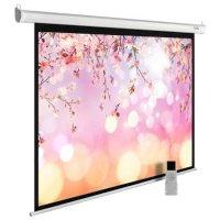 Экран для проектора Cactus CS-PSME-220X220-WT