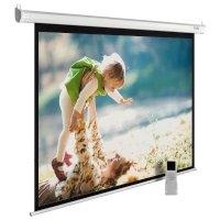 Экран для проектора Cactus CS-PSME-240X150-WT