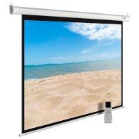 Экран для проектора Cactus CS-PSME-240X180-WT