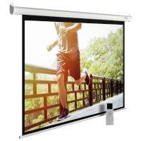 Экран для проектора Cactus CS-PSME-280X175-WT