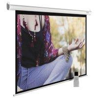 Экран для проектора Cactus CS-PSME-280X210-WT