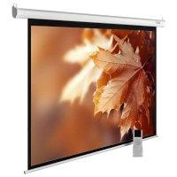 Экран для проектора Cactus CS-PSME-300X188-WT