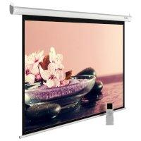 Экран для проектора Cactus CS-PSME-360X270-WT