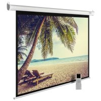 Экран для проектора Cactus CS-PSME-360X360-WT