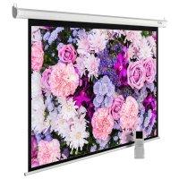 Экран для проектора Cactus CS-PSME-420X315-WT