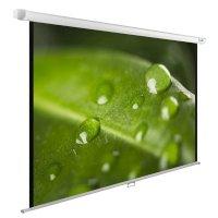 Экран для проектора Cactus CS-PSWE-200X150-WT