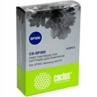 Картридж Cactus CS-SP300
