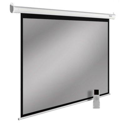 экран для проектора Cactus SIlverMotoExpert CS-PSSME-240X150-WT