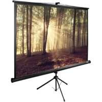 Экран для проектора Cactus TriExpert CS-PSTE-180X135-BK
