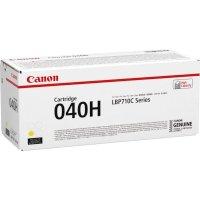 Картридж Canon 040HY 0455C001