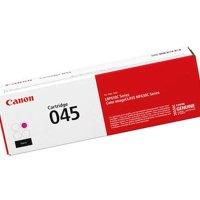 Картридж Canon 045M 1240C002